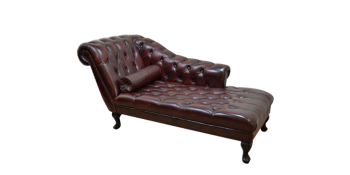 York Chesterfield Daybed