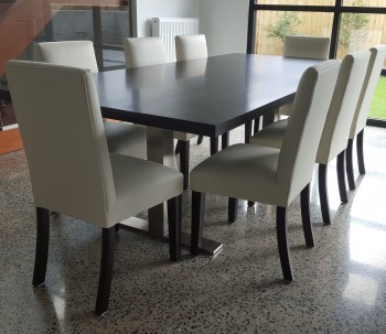 Albion Dining Chair