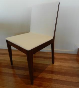 Karina Dining Chair