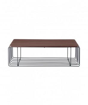 Yarra Coffee Table