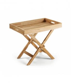 Yartik Folding Table