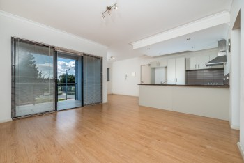 12/37 Piccadilly Circle, JOONDALUP