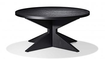 EMBELLISH COFFEE TABLE