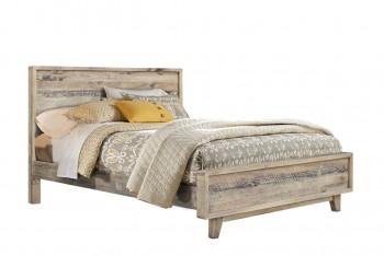 CASABLANCA – DOUBLE BED