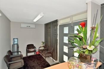 26 Dower Street, Mandurah 6210