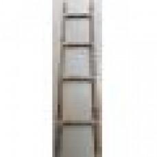 Ladder 1.6