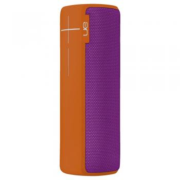 UE Boom 2 Portable Speaker - Tropical (p
