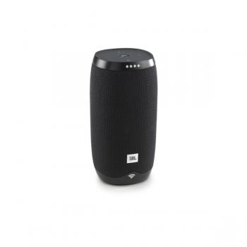 JBL Link 10 Voice-activated Portable Spe