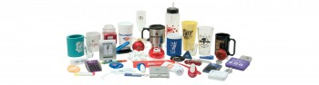 Buy Wholesale Promotional Products