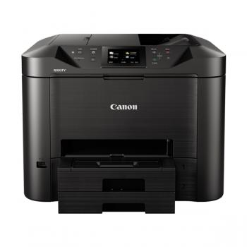 Canon MAXIFY MB5460 Inkjet Printer