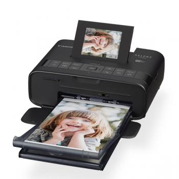 Canon Selphy Airprint, Direct Print Wi-F