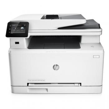HP Laserjet Pro M281FDW Printer
