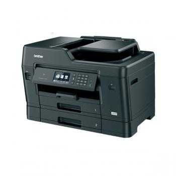 Brother MFC-J6930DW Inkjet Multi-Functio