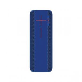 UE Mega Boom Portable Speaker - Blue