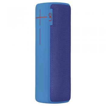 UE Boom 2 Portable Speaker - Brainfreeze