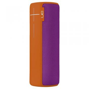 UE Boom 2 Portable Speaker - Tropical (p