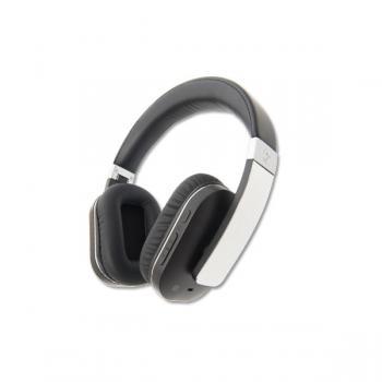 Sprout Harmonic Bluetooth Headphones