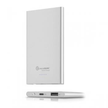 Alogic Elite USB-C 5200mAh Powerbank