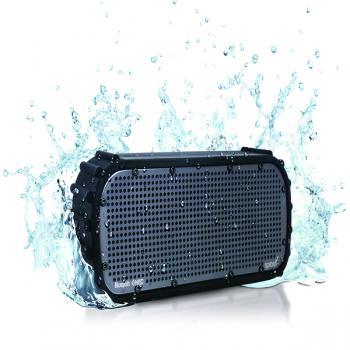 Sprout Nomad V2.0 Bluetooth Speaker