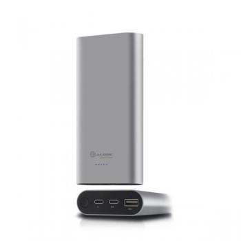 Alogic USB-C 15,600mAh Powerbank with Du