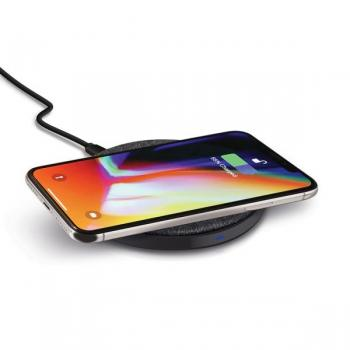 Alogic Wireless Charging Pad - with Qi T
