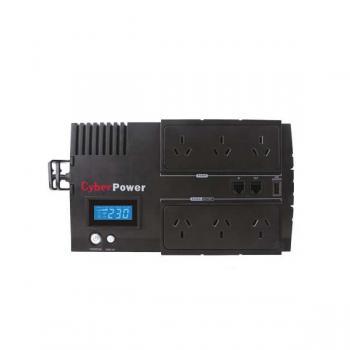 CyberPower BRIC-LCD 850VA Interactive UP