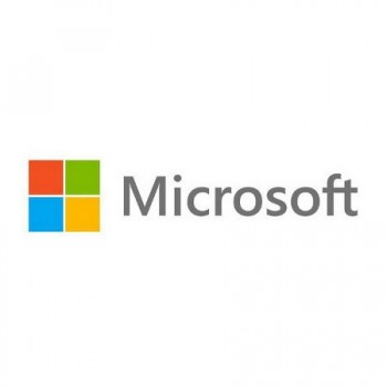 Microsoft Windows Server 2016 Remote Des