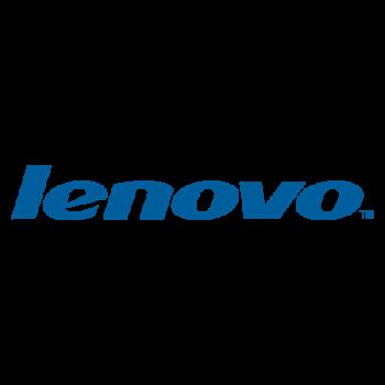 Lenovo Microsoft Windows Server 2016 Sta