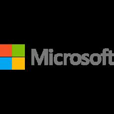Microsoft SharePoint Portal Server - Sof