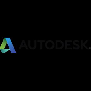 Autodesk AutoCAD Commercial Maintenance