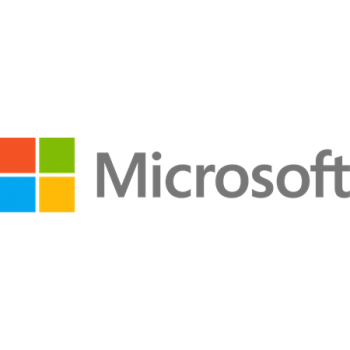 Microsoft Office SharePoint Server - Lic
