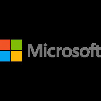 Microsoft Office SharePoint Server Enter