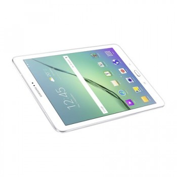 Samsung Galaxy Tab S2 SM-T813 Tablet - 2