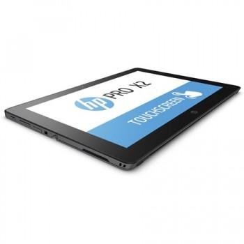 HP Pro x2 612 G2 Tablet - 30.5 cm (12
