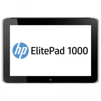 HP ElitePad 1000 G2 Tablet - 25.7 cm (10