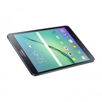 Samsung Galaxy Tab S2 SM-T719 Tablet - 2