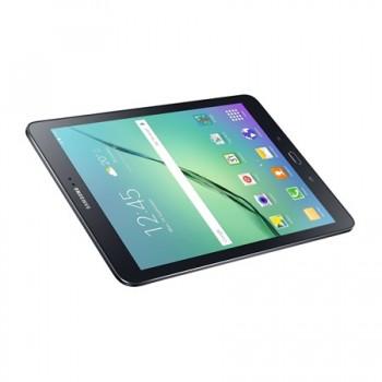 Samsung Galaxy Tab S2 SM-T819 Tablet - 2