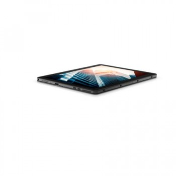 Dell Latitude 5000 5285 Tablet - 31.2 cm