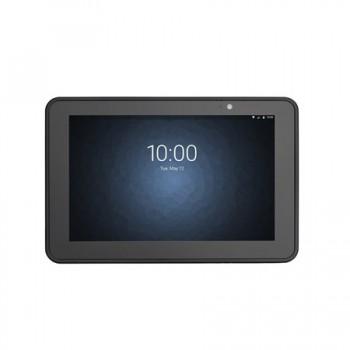 Zebra ET55 Tablet - 21.1 cm (8.3