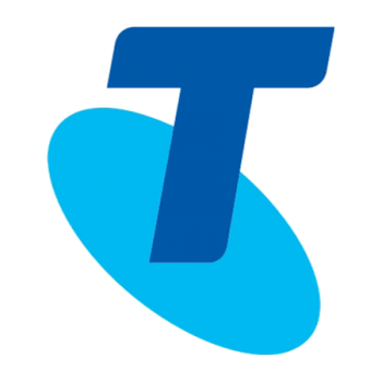 Telstra 4G Tablet Black Postpaid Connect