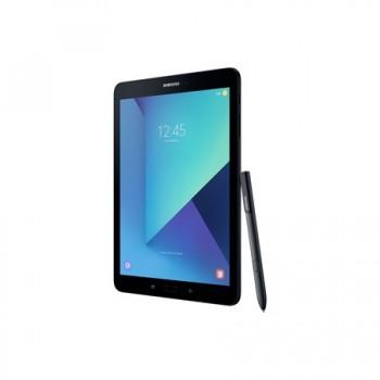 Samsung Galaxy Tab S3 SM-T825 Tablet - 2