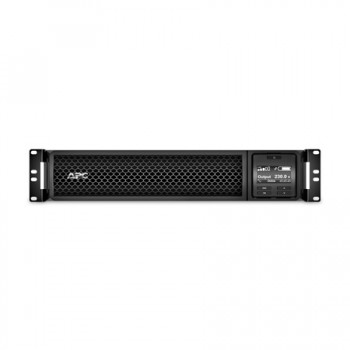 APC by Schneider Electric Smart-UPS On-L