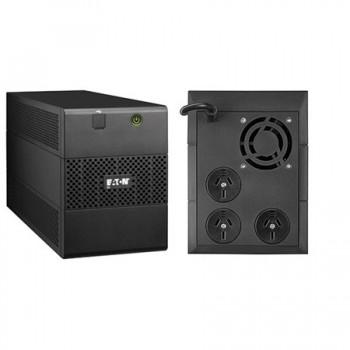 Eaton Essential 5E Line-interactive UPS