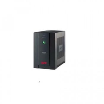 APC by Schneider Electric Back-UPS Line-
