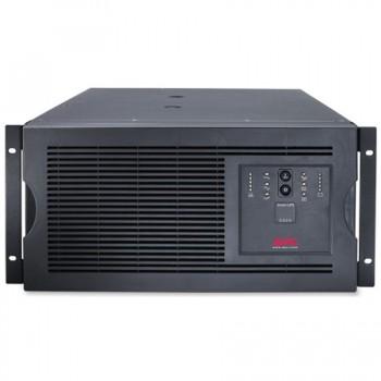 APC by Schneider Electric Smart-UPS SUA5