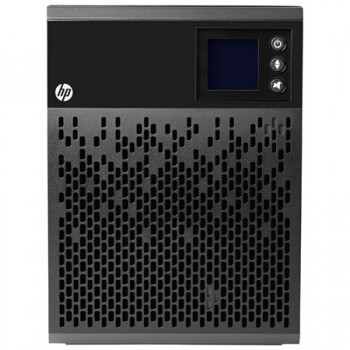 HP T1000 G4 Line-interactive UPS - Tower