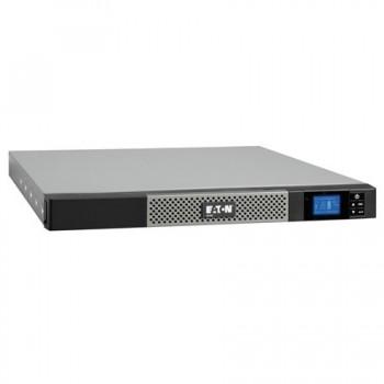 Eaton 5P Line-interactive UPS - 850 VA/6