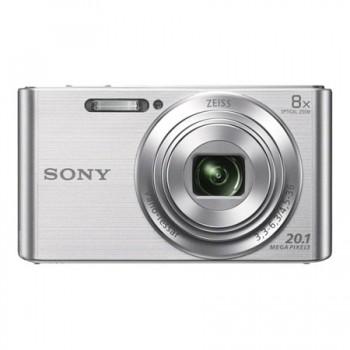 Sony Cyber-shot DSC-W830 20.1 Megapixel