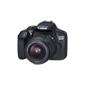 Canon EOS 1300D 18 Megapixel Digital SLR