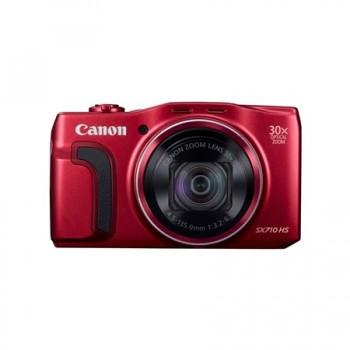 Canon PowerShot SX710 HS 20.3 Megapixel